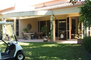 Noosa springs villas for rent with golf membership for 310 terrace dr richardson tx