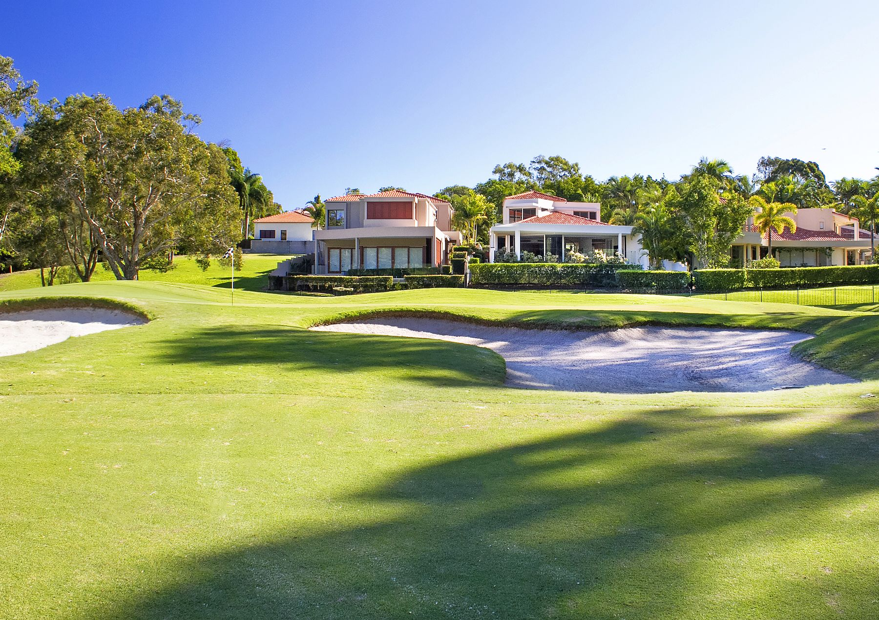 Property For Sale Noosa Qld